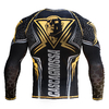 RASH GUARD _ ATLETA - buy online