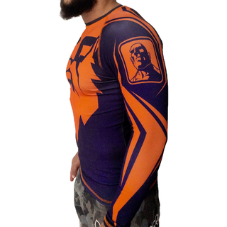 RASH GUARD BARBA - buy online