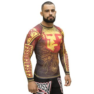 RASH GUARD DRÁCO na internet