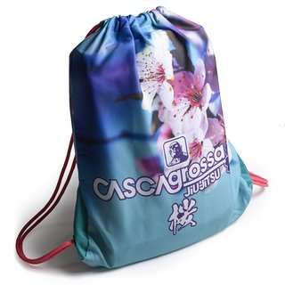 MULTI USE BAG SAKURA