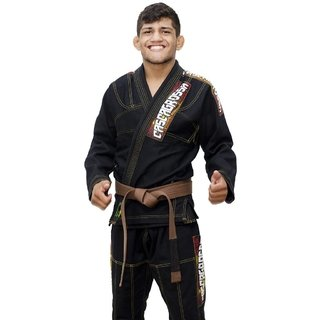 STYLE GI on internet