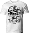 CAMISETA TRAINING - buy online