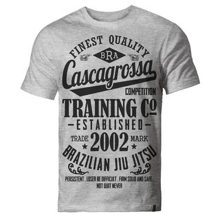 T-SHIRT TRAINING