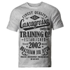 CAMISETA TRAINING on internet