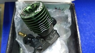 motor sh 21 pro pt 003 competition off road na internet