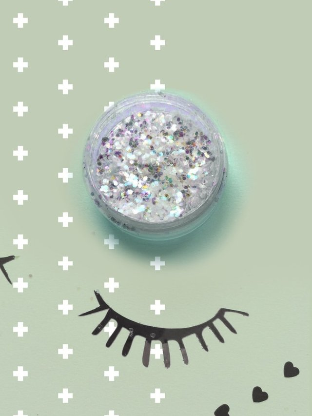GLITTER - DIAMONDS - comprar online