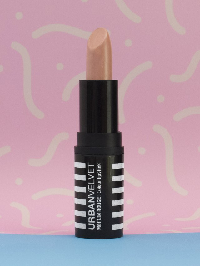 LABIAL MUSE