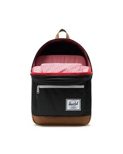 Mochila Herschel Pop Quiz (M15114) nm en internet