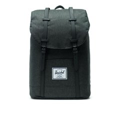 Mochila Herschel Retreat (M15124) nn