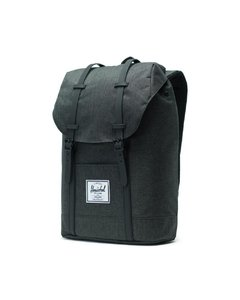 Mochila Herschel Retreat (M15124) nn en internet