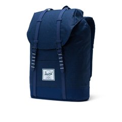 Mochila Herschel Retreat (M15124) 04 en internet