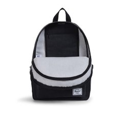 Mochilas Herschel Grove small Cotton Casuals (M15156) en internet