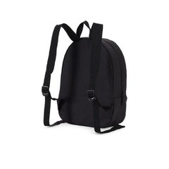 Mochilas Herschel Grove small Cotton Casuals (M15156) - Nosepick
