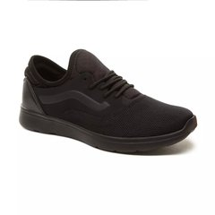 Zapatillas Vans Staple Iso Route Ultracush Lite (Z9609) NN