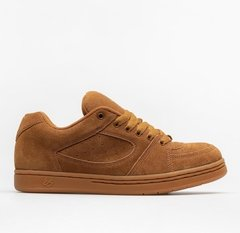 Zapatillas ES Accel OG Full Brown Gum (Z9556) MR - comprar online