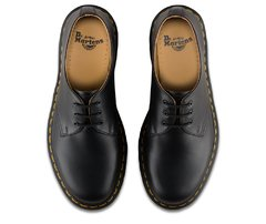 Zapato Dr Martens 1461W Smooth Mujer (B9503) 00