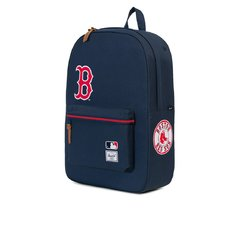 Mochila Herschel Heritage Boston Red Sox (M15158)