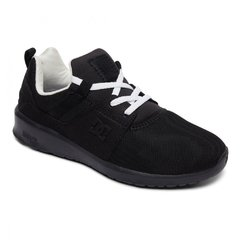 Zapatillas DC Heathrow UniLite Ortholite (z9589) NN