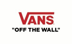 Zapatillas Vans Authentic True White (Z9373AB) 69 - Nosepick