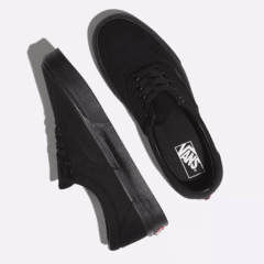 Zapatillas Vans Era Full Black (z9449) NN - comprar online