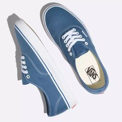 Zapatillas Vans Authentic Azul (Z9373AB) 04 en internet