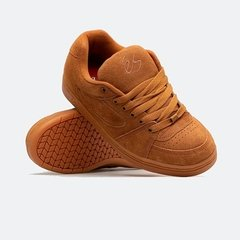 Zapatillas ES Accel OG Full Brown Gum (Z9556) MR
