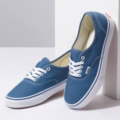 Zapatillas Vans Authentic Azul (Z9373AB) 04