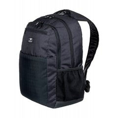 Mochilas Roxy Here You (M15146) 00 - comprar online