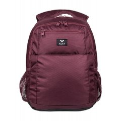 Mochilas Roxy Here You (M15146) 23