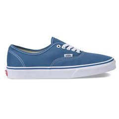 Zapatillas Vans Authentic Azul (Z9373AB) 04 - comprar online