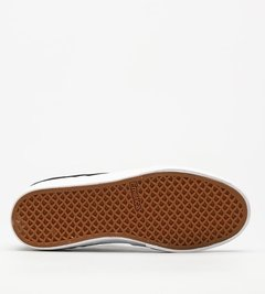 zapatillas Emerica Reynolds Low Vulc Youth (z9578) 00 - comprar online