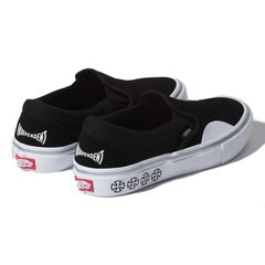 Zapatillas Vans x Independent Slip On Pro UltraCush HD Duracap (Z9605) 00 - comprar online