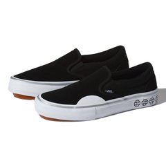 Zapatillas Vans x Independent Slip On Pro UltraCush HD Duracap (Z9605) 00 - tienda online
