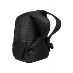 Mochilas Roxy Here You (M15146) 00 en internet
