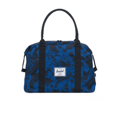Bolso Herschel Strand Jungle Blue (M15118)