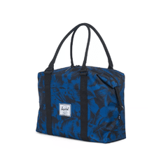 Bolso Herschel Strand Jungle Blue (M15118) en internet
