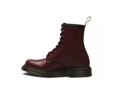 Borcegos Dr Martens 1460W 8 Eye Boots Red Cherry  (B9501) 06 - comprar online