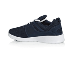 Zapatillas DC Heathrow UniLite Ortholite (z9588) 04 - comprar online
