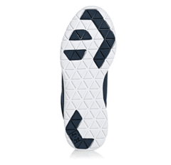Zapatillas DC Heathrow UniLite Ortholite (z9588) 04 - Nosepick