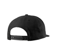 Gorra Emerica Made In (G2738) - comprar online