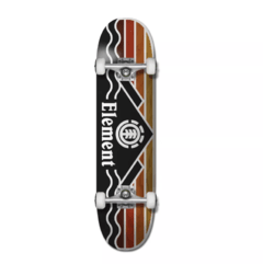 Skate completo Element (SC1) Layer 7.75 - comprar online