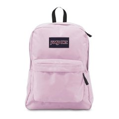 Mochila Jansport Superbreack (M1600) 56