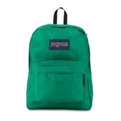 Mochila Jansport Superbreack (M1600) 37