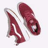 Zapatillas Vans Ultrarange Rapidweld Plantillas Ultracush (Z9571) 23
