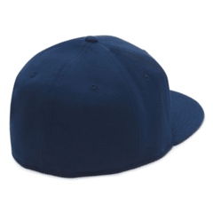 Gorra Vans Burntwood New Era 59 Fifty (G26123) 04 en internet
