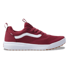Zapatillas Vans Ultrarange Rapidweld Plantillas Ultracush (Z9571) 23 en internet