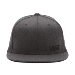 Vans SPLITZ FLEX FIT HAT (G2601) 15 - comprar online