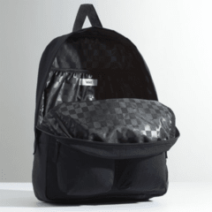 Mochilas Vans Double Down (M15143) 00 en internet