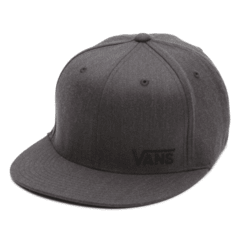 Vans SPLITZ FLEX FIT HAT (G2601) 15 en internet