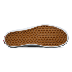 Zapatillas Vans Authentic Plataforma Checkerboard (Z9599) SB - tienda online